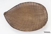 view Winnowing basket digital asset number 1