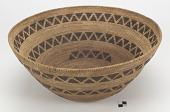 view Basket bowl digital asset number 1