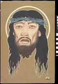view Christ digital asset number 1