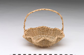 view Basket bowl/dish digital asset number 1