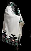 view Woman's manta digital asset number 1