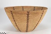 view Cooking basket digital asset number 1