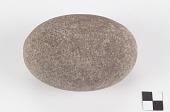 view Pottery-making anvil digital asset number 1