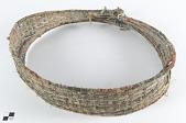 view Basket baby carrier part/fragment digital asset number 1