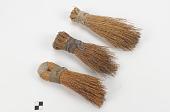 view Hairbrush digital asset number 1