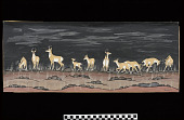 view Antelopes digital asset number 1