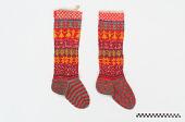 view Socks digital asset number 1
