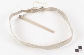 view Headband with scratching stick digital asset number 1