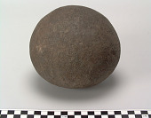 view Spherical/ball-shaped object digital asset number 1