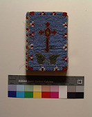 view Prayer book and cover digital asset number 1
