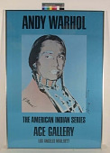 view Wounded Knee digital asset number 1