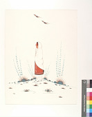 view Painting digital asset number 1