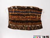 view Feather Cape digital asset number 1