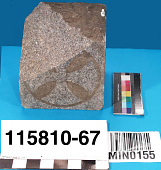 view Granite digital asset number 1
