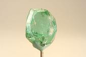 view Phosphophyllite digital asset number 1