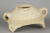 view Pottery Sherd digital asset number 1