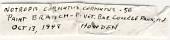view Notropis cornutus cornutus digital asset number 1