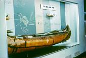 view Chippewa Canoe digital asset number 1