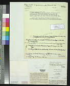 view Schizothrix variecolor Rabenh. digital asset number 1