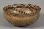view Earthenware Vessels: Cups, Bowls, Etc. digital asset number 1