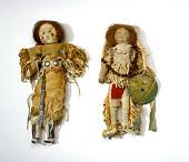 view Doll digital asset number 1