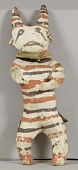 view Pottery Figurine digital asset number 1