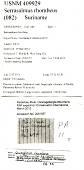 view Serrasalmus rhombeus digital asset number 1
