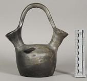 view Pottery Wedding Jar 1 digital asset number 1