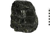 view Metamorphic Rock Anthracite coal digital asset number 1