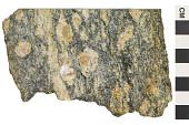 view Metamorphic Rock Augen Gneiss digital asset number 1