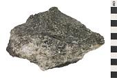 view Metamorphic Rock Gneiss digital asset number 1
