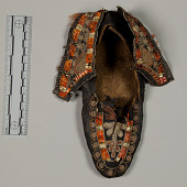 view Pair Moccasins digital asset number 1