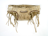 view Womans House Trunks digital asset number 1