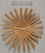 view Bottom Of Cylindircal Basket digital asset number 1