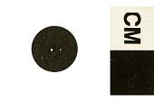 view Foraminifera, Foram, foraminifera digital asset number 1
