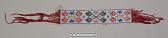 view Beadwork Strip digital asset number 1