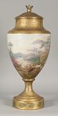 view Vase digital asset number 1