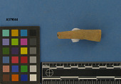 view Clay Pipe digital asset number 1
