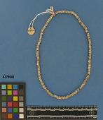 view Shell Beads digital asset number 1