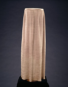view Clothing Set: 19th Century Skirt digital asset number 1