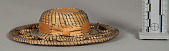 view Sweetgrass Hat digital asset number 1