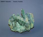 view Malachite digital asset number 1