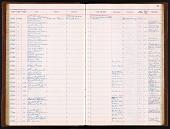 view Incomplete Vessel, Rupununi Plain, Form 5c/1 digital asset number 1