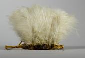 view Head Dress Feather (Du Ku) digital asset number 1