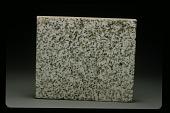 view Granite digital asset number 1