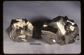 view Pyrite digital asset number 1
