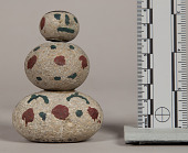view Stone Doll digital asset number 1