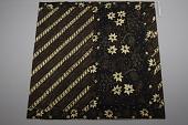 view Batik, sarong digital asset number 1