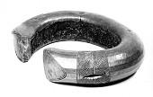 view Brass Collar digital asset number 1