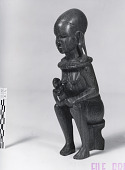 view Statuette digital asset number 1